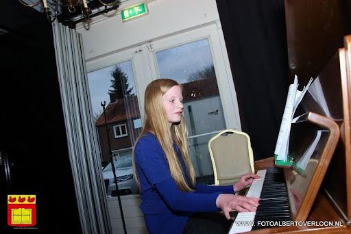 Open Podium Fanfare Vriendenkring 06-04-20113 (11).JPG