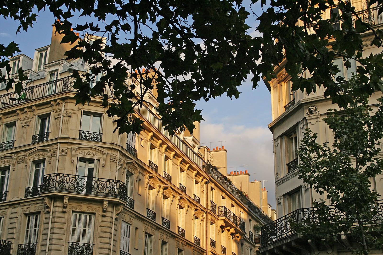 foto de The World in my Photos: Paris La Ville Lumiere