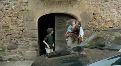Anuncio Pizzas Casa Tarradellas (septiembre 2011)