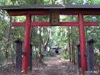 三嶽山神社