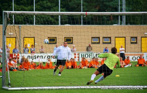 KNVB Voetbalweek sss18 Finale penaltybokaal 19-08-2011 (32).JPG