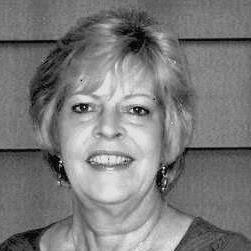 Bonnie Summers