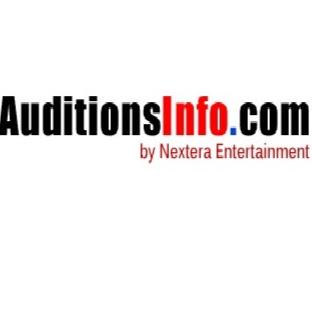 auditionsinfo
