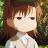jopat1992 avatar image
