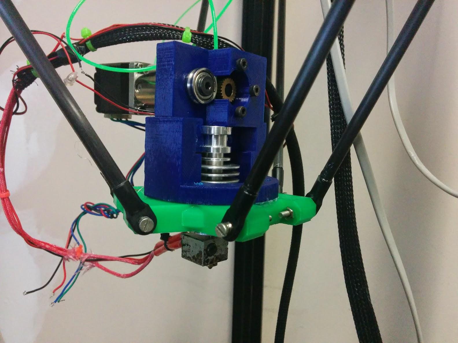 Reprap Irc Archive For 2014 12 19 Wiring Prusa Mendel Build Manual Nextday