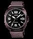 Casio Standard : MTP-1350DD