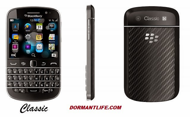 BlackBerry%2520Classic1 - BlackBerry Classic: Phone Specifications And Price