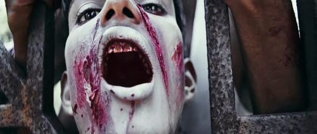Watch Online Full Hindi Movie Rise of the Zombie (2013) Bollywood Full Movie HD Quality for Free