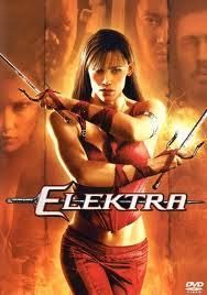 Elektra อีเล็คตร้า สวยสังหาร HD [พากย์ไทย]