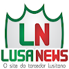 Lusa News TV