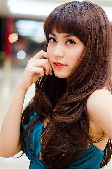 tuyen-tap-girl-xinh-26