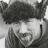 David Chicagoo avatar image