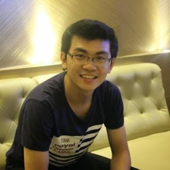 Trung Ma Photo 15