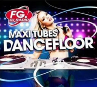 Top 10 summer house music 2012 new dance floor radio fg for Famous house music