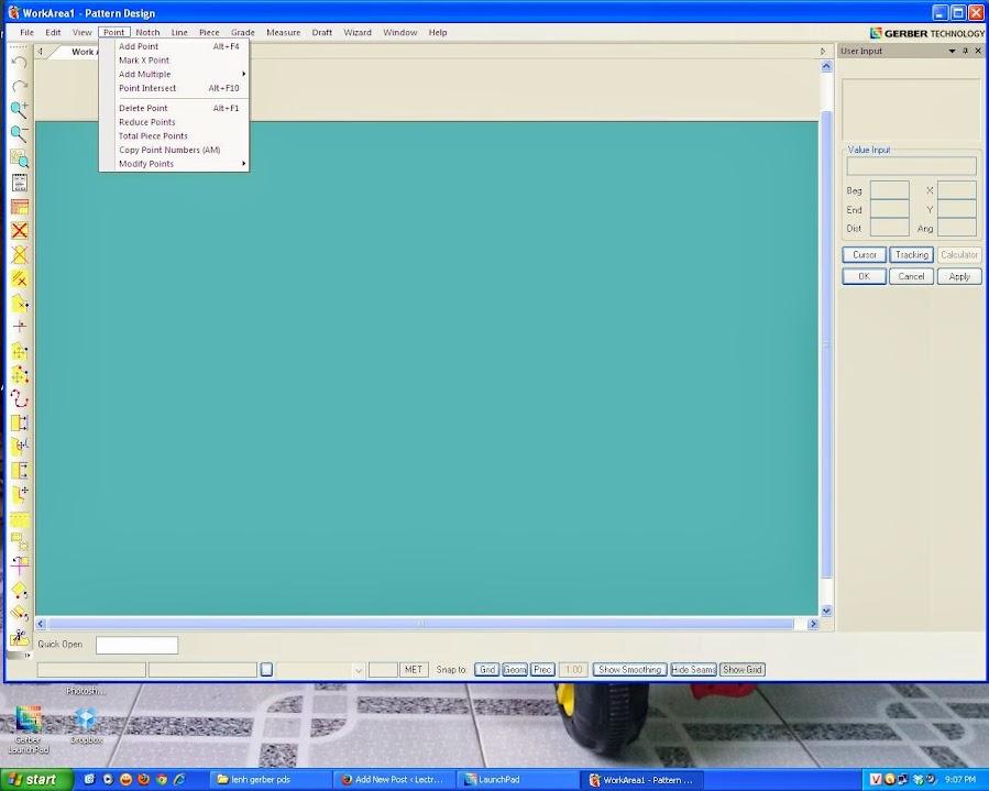 photo menupoint_zpsfbdbdd19.jpg