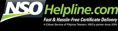 online resources for mums, online services, Pilipinas Teleserv, world wide web