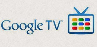 Google está pensando lanzar su propio servicio de TV en streaming