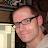 Daniel Fedor avatar image