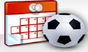 Fixture copa america 2011