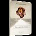 Ένα κομματάκι κόσμου, Μάρη Ι. Τσαμακίδου Παπαποστόλου (Android Book by Automon)