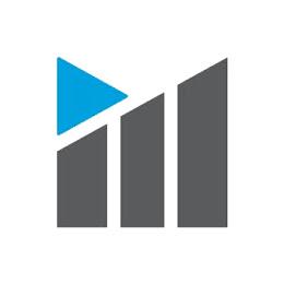Mediatics Digital Indonesia logo