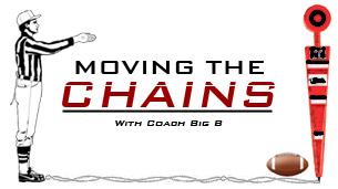 https://lh5.googleusercontent.com/-rbXrkh89qZc/TTWW0mwtw6I/AAAAAAAAAXM/KSCcHQrOQJ4/s1600/moving-the-chains-logo-red.jpg