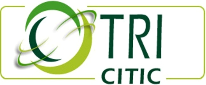 CITIC - OTRI logo