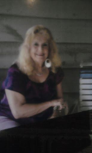 Loretta Mason