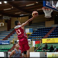 RNS 2014 - Poitiers Part 1/7::D3S_1767