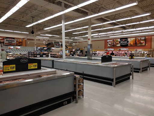 Supermarket Cub Foods Reviews And Photos 1198 Vierling Dr E