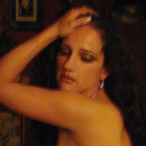 Ana Guizar Photo 15