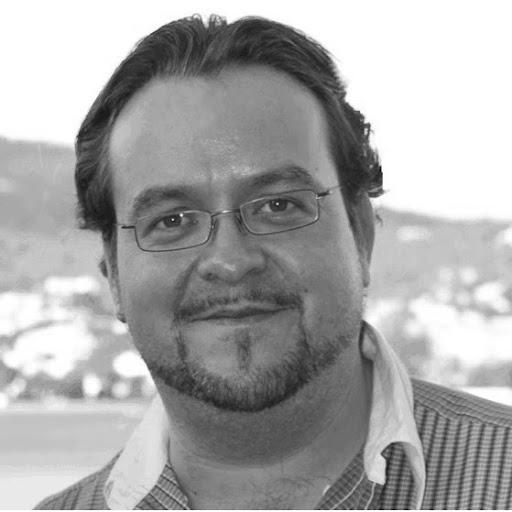 Sergio Riera