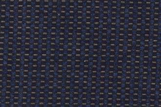 9365(ブルー)