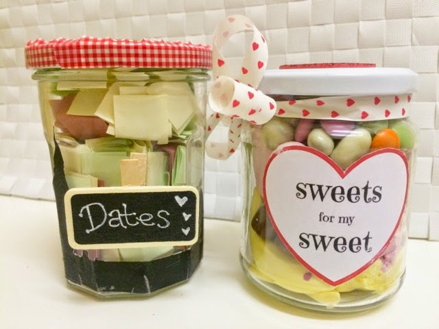 easy-homemade-valentines-day-presents