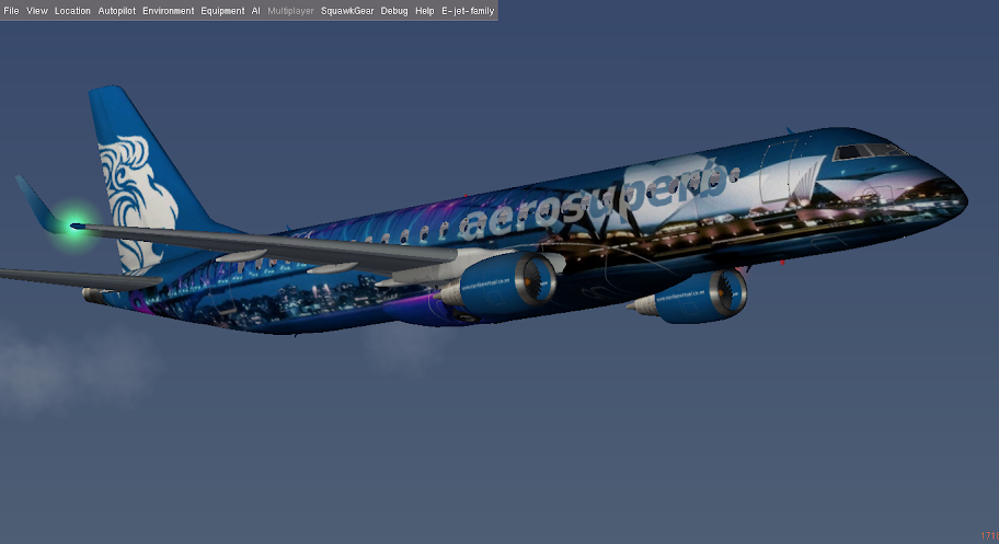 Aerosuperb livery entries Fgfs-screen-954