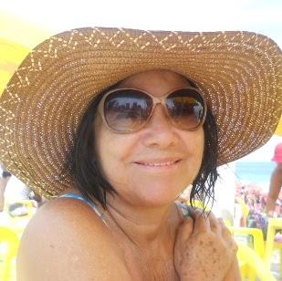 Amelia Soares