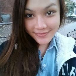 Wing Tse Photo 18
