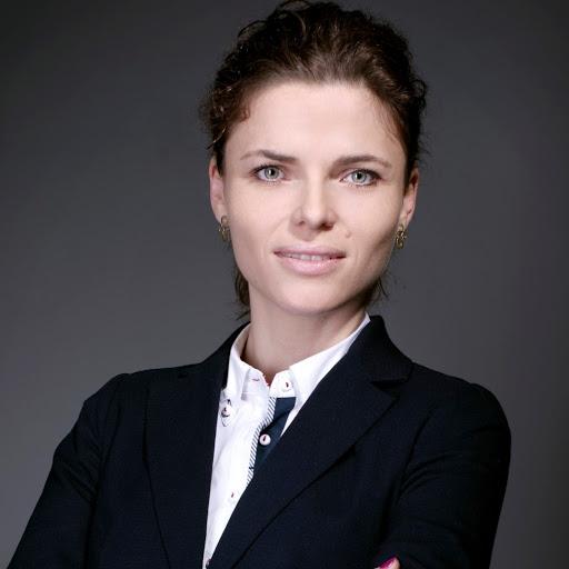 Adwokat Legionowo <b>Aneta Bogucka</b> - Fiołka Kancelaria Adwokacka - About - <b>...</b> - photo