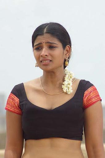 TV Anchor Divyadarshini Hot Photoshoot Stills | New Movie