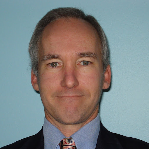 Steve Walczak