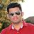 Manoj Pillai avatar image