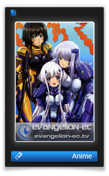 Muv-Luv Alternative: Total Eclipse Episodios Completos Online Sub Español