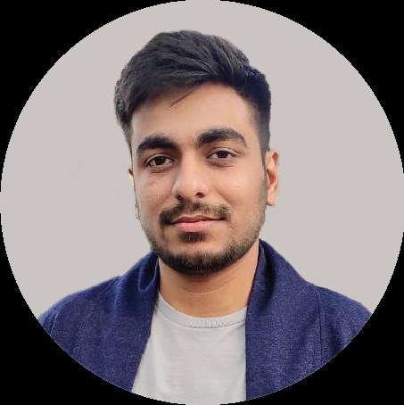 Kushal Jain review
