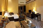 Bambara Hotel, Felsőtárkány