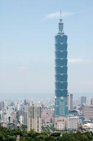 El Edificio Ecológico más Grande del Mundo