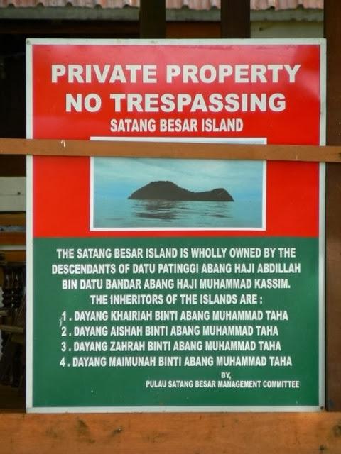 Pulau-Satang-Besar-Satang-Island