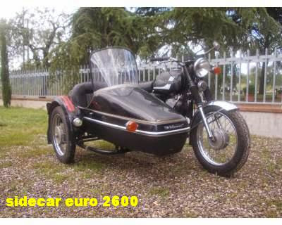forum gattineri net • View topic - SIDECAR DA 1000 EURO