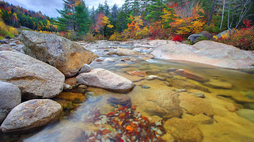Swift River, White Mountains, New Hampshire.jpg