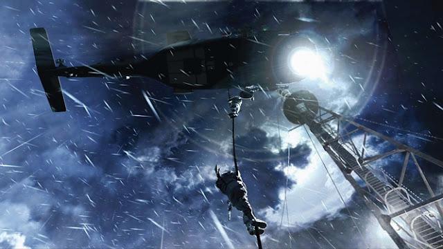 Call of Duty 4: Modern Warfare PC Hileleri