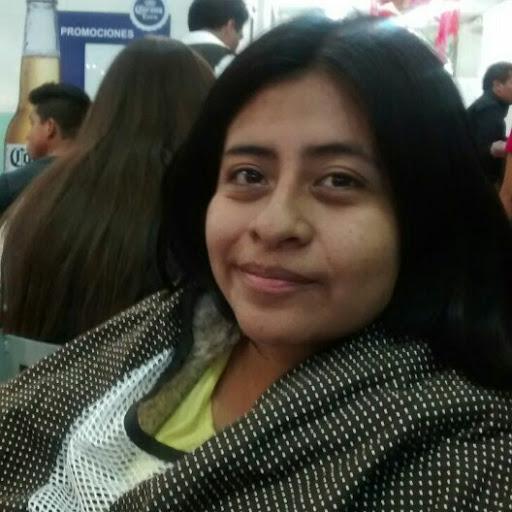 Ayde Lopez picture